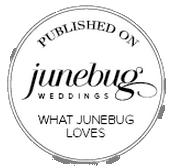 junebug-copy